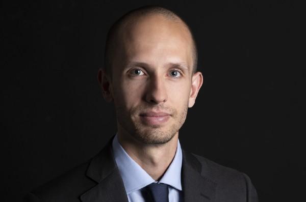 Romeo Mazzoleni, avvocato