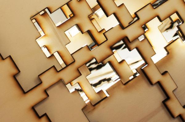 Relocation - Permessi di lavoro e residenza