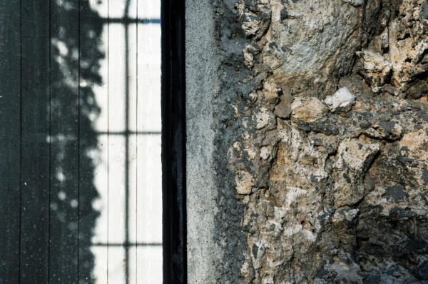 Diritto edilizio e delle costruzioni