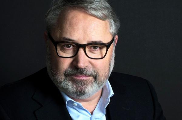 Giovanni Jelmini, avvocato e notaio