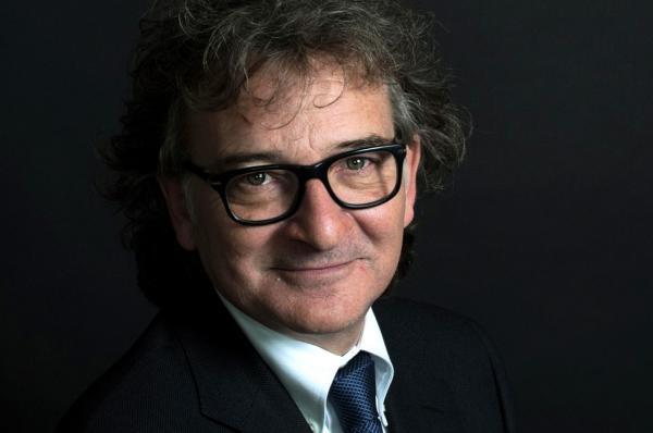 Luca Beretta Piccoli, avvocato e notaio
