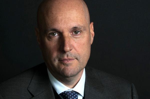 Massimo Respini, avvocato e notaio