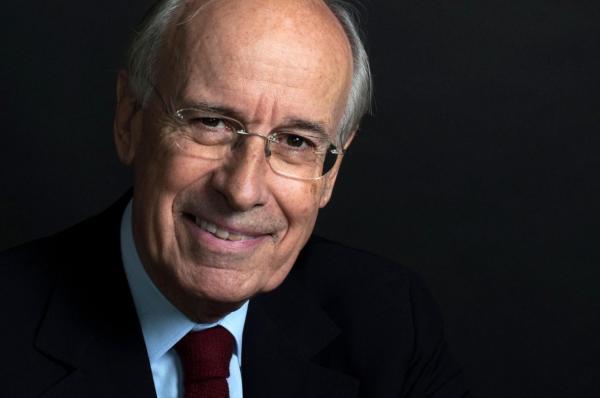 Renzo Respini, avvocato e notaio