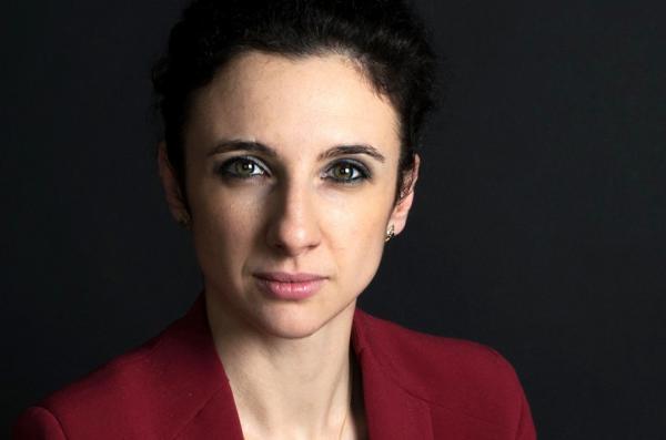 Lisa Ferrario Petrini, avvocato