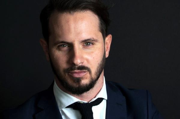 Michele Bernasconi, avvocato
